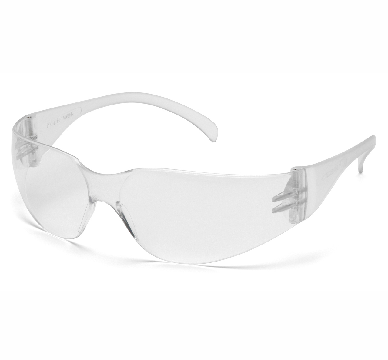 Очки для мастера Прозрачные