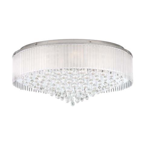 Потолочный светильник Eglo MONTESILVANO 39334