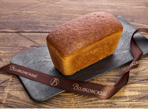 Хлеб Пан де метей