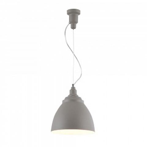 Подвесной светильник Bellevue P534PL-01GR