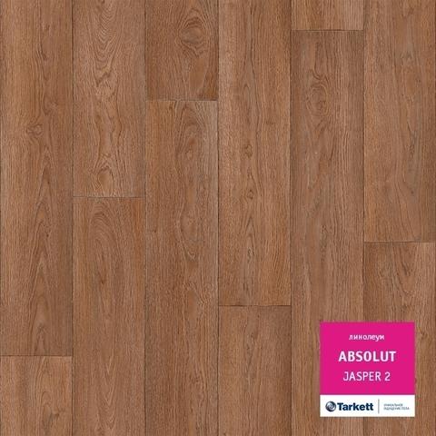 Линолеум полукоммерческий Tarkett ABSOLUT Jasper 2 3,5м