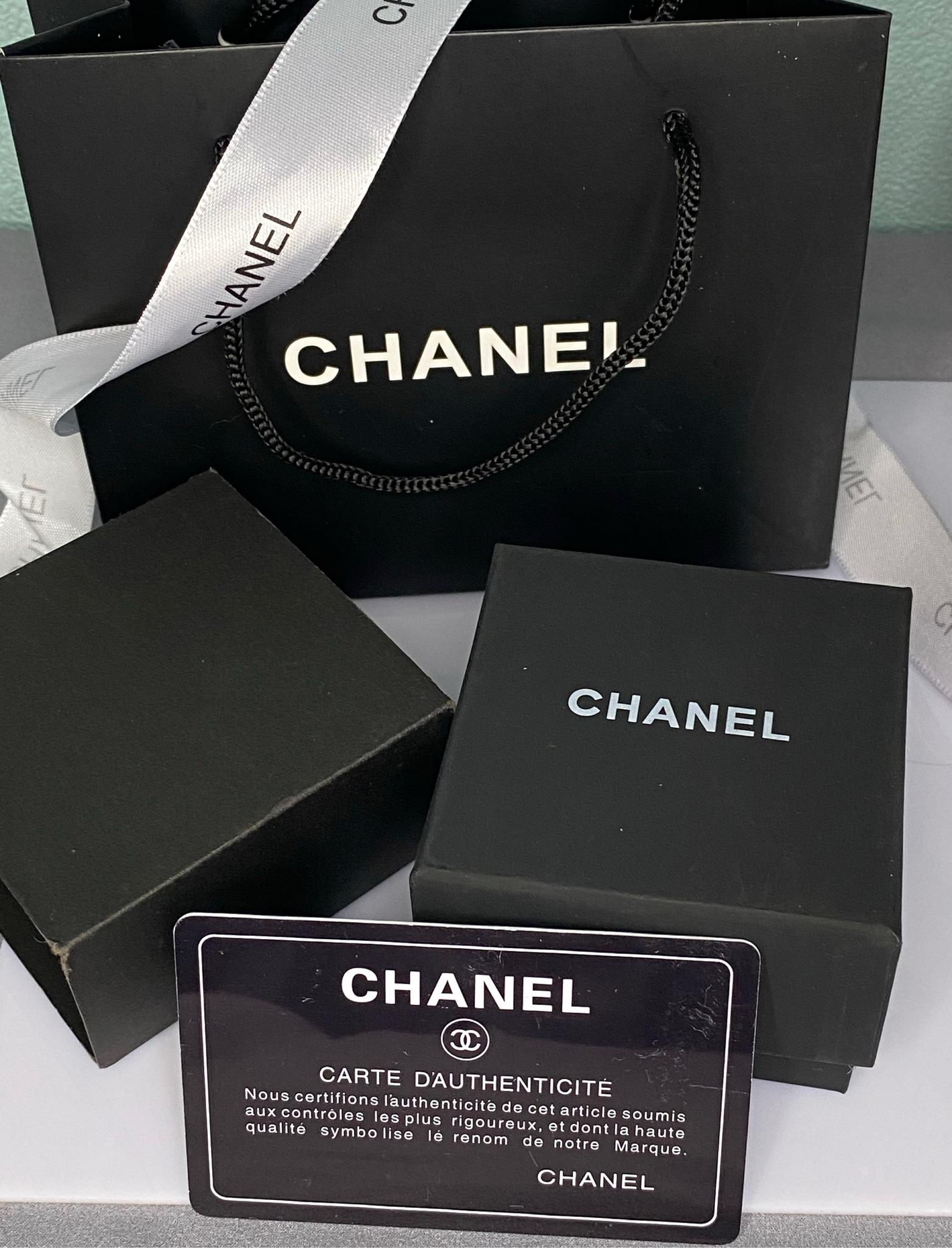 Серьги упаковка саратов где купить краски по ткани в