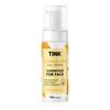 Пінка для вмивання Мед-Алантоїн для чутливої шкіри Tink 150 мл (1)