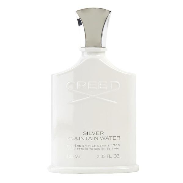 Парфюм CREED Silver Mountain Water EDP 100 мл