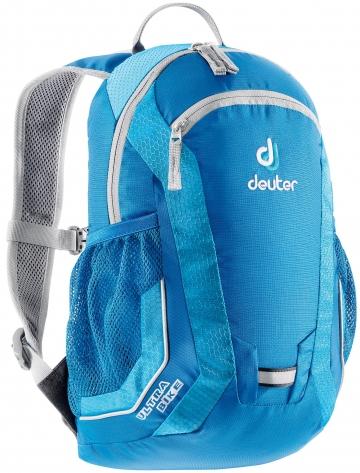 Детские рюкзаки Велорюкзак детский Deuter Ultra Bike синий 360x500_3424_UltraBike_3355_12.jpg
