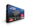 ТВ-приставка iconBIT XDS804T2