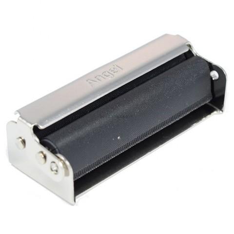 Машинка для самокруток Angel Silver  70 мм