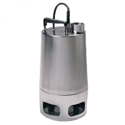 Насос дренажный Grundfos Unilift AP50.50.08.1.V
