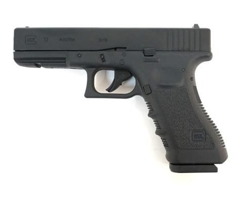 Страйкбольный пистолет Glock17 GEN5 VFC