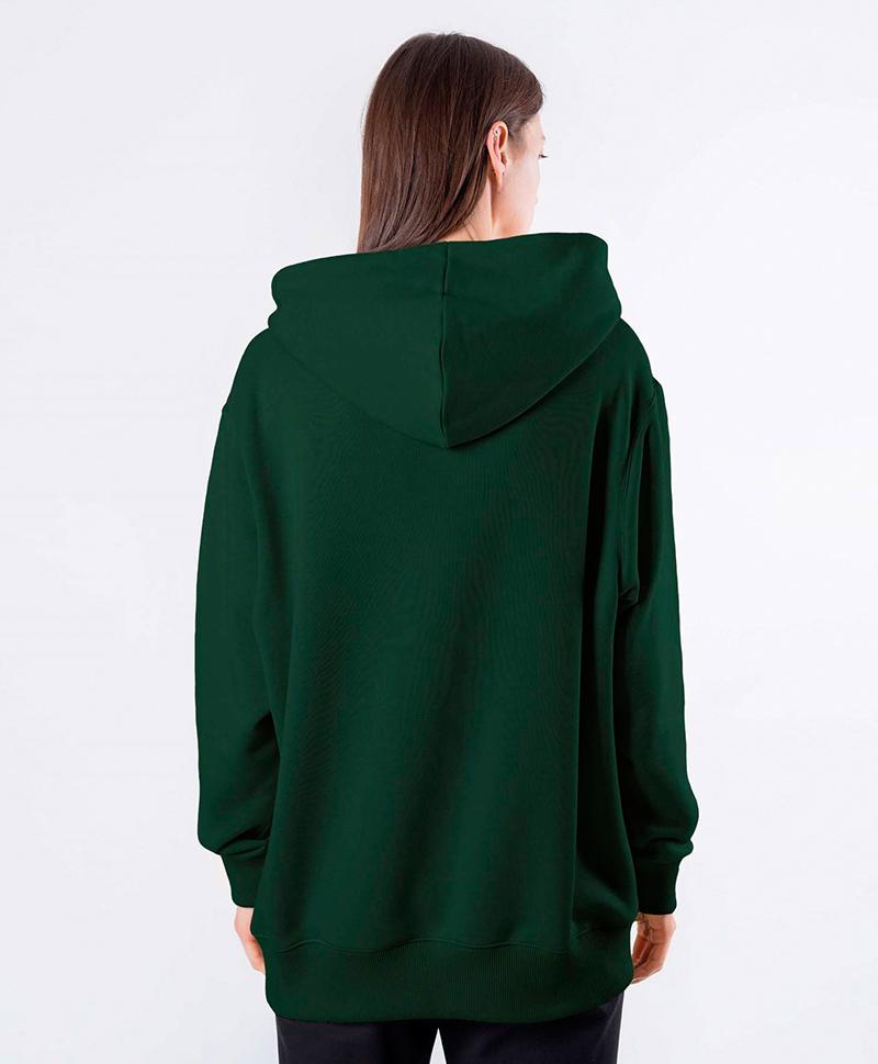 зеленое-худи-сзади