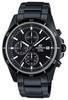 Купить Наручные часы Casio EFR-526BK-1A1 по доступной цене