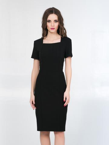Платье 0-452