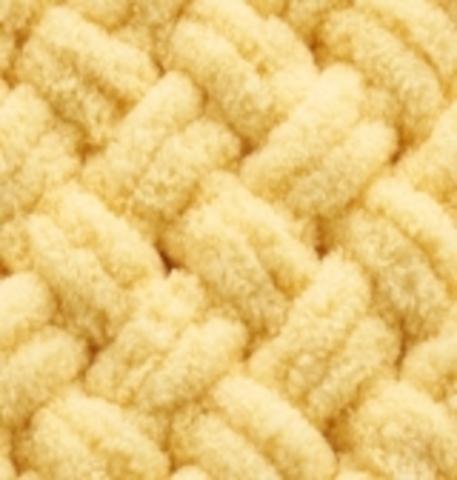 Пряжа Alize Puffy цвет 509