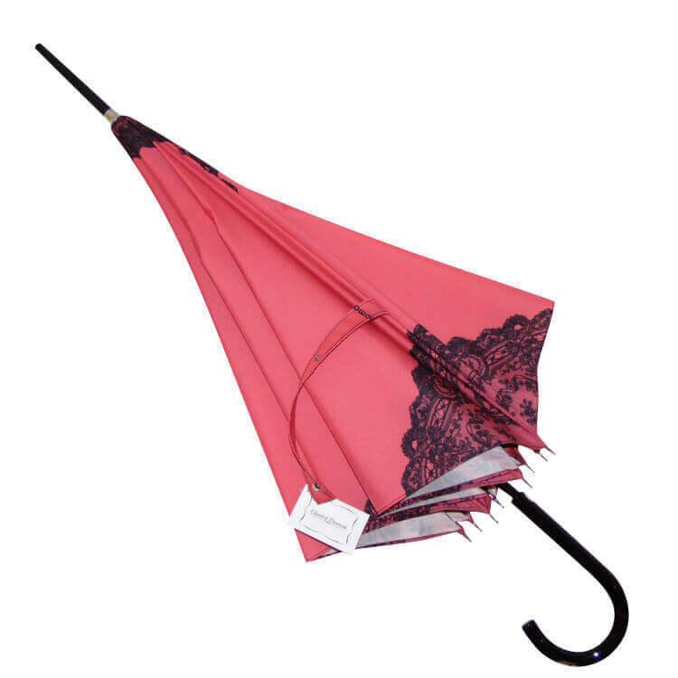 Зонт-трость Chantal Thomass 1090-1 Lumière d'été