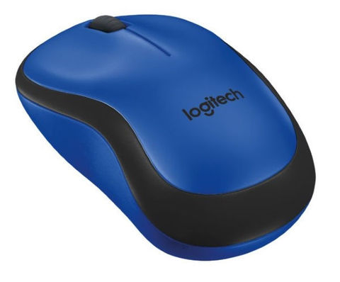 Logitech_M220_Silnet_Blue_2.jpg
