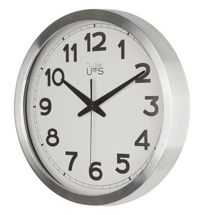 Настенные часы Tomas Stern 9059