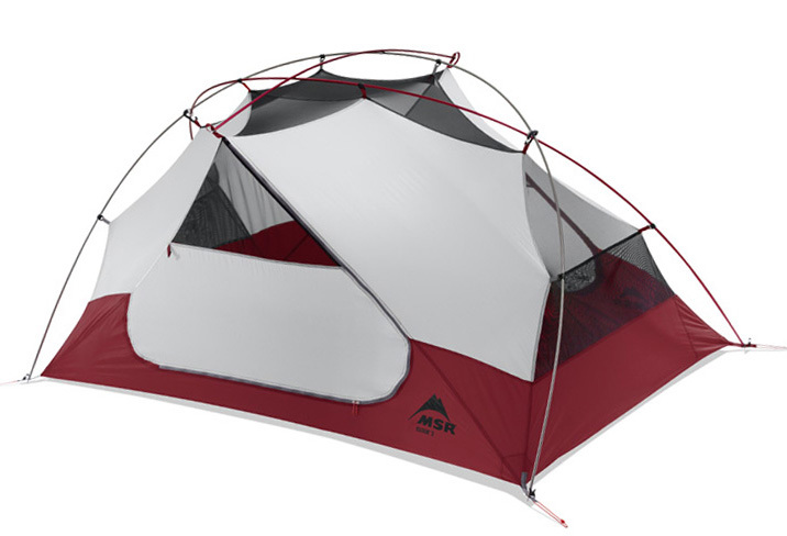 Палатка Elixir 2