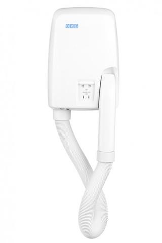 Фен для сушки волос BXG-2000A