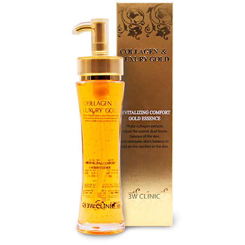 https://static-sl.insales.ru/images/products/1/340/149807444/gold_essence.jpg