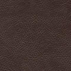 Искусственная кожа Alba aries 592 (Альба ариес 592)