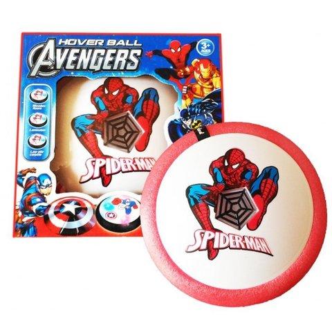 Аэрофутбольный мяч The Avengers