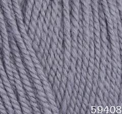 59408 (Серый)