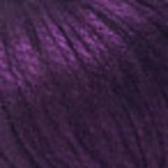 13911 (Пурпурный георгин)