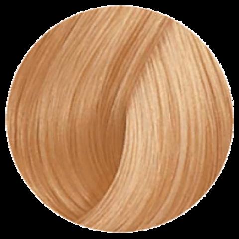 Wella Professional KOLESTON PERFECT 9/7 (Очень светлый блонд, коричневый) - Краска для волос