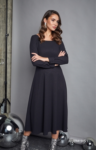 Платье Rami 5063