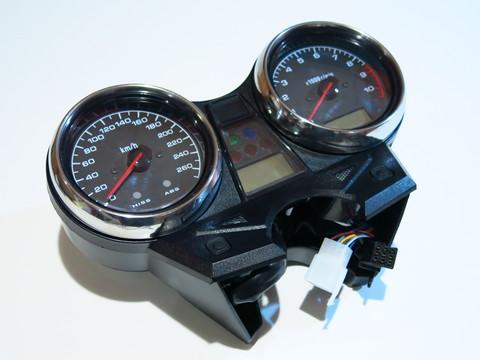 Приборная панель Honda CB 1300 03-08