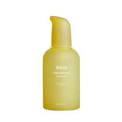 Эссенция  Abib Yuja Essence Vitalizing Pump 50ml
