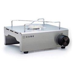 Плита газовая мини Kovea KGR-1503 - 2