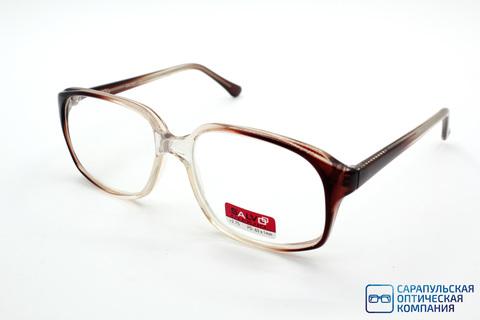 Очки готовые для зрения SALVO SS-ZYR0058