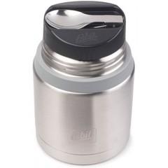 Купить Лучший Термос для еды Esbit FJSP, c ложкой напрямую от производителей недорого и с доставкой.