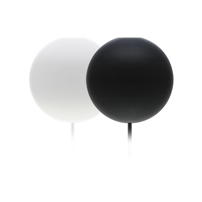Набор для подключения Cannonball (шнур-подвес) - вид 1