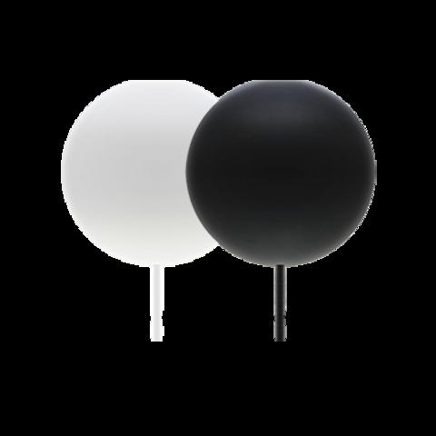 Набор для подключения Cannonball (шнур-подвес)