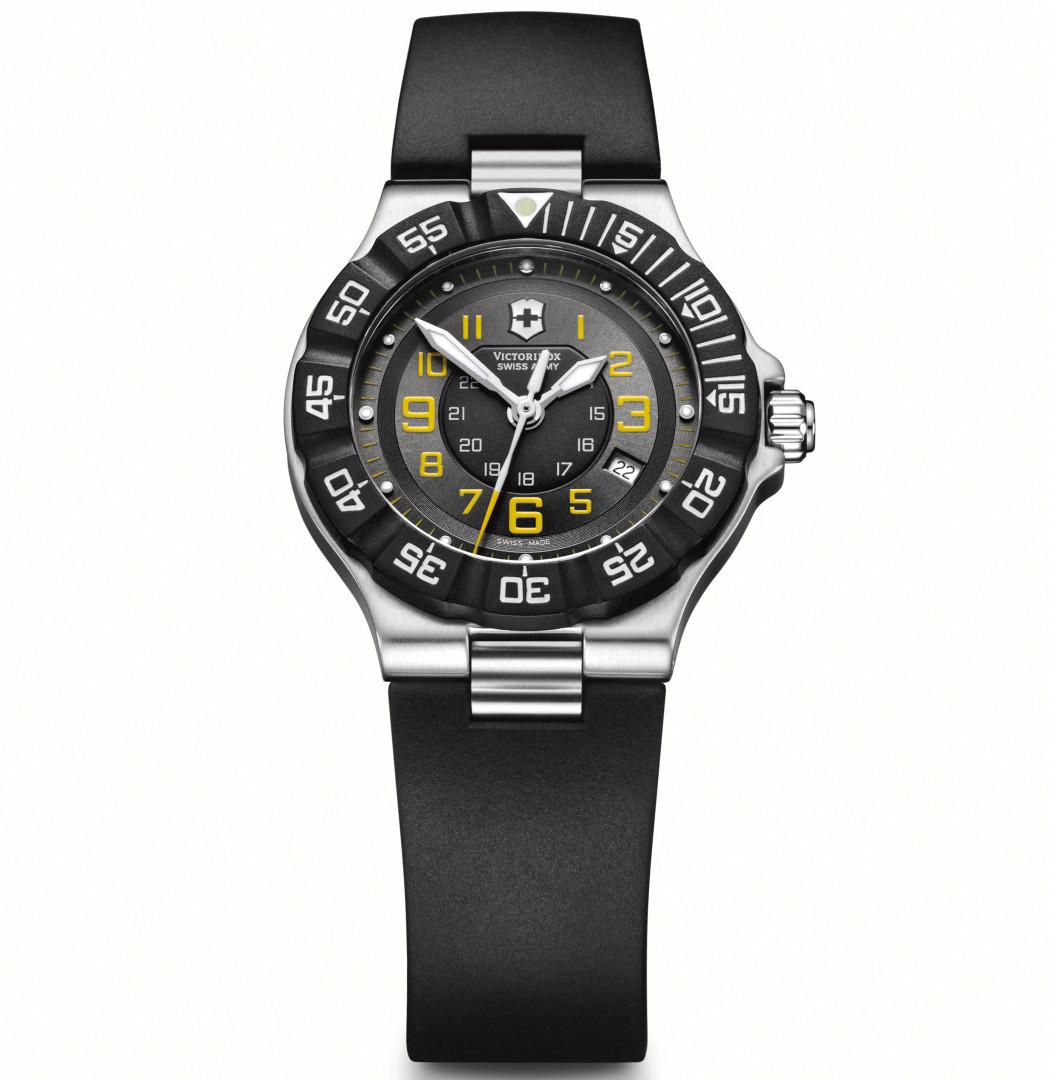 Часы Victorinox (241416)