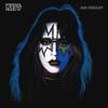 Ace Frehley / Kiss: Ace Frehley (CD)