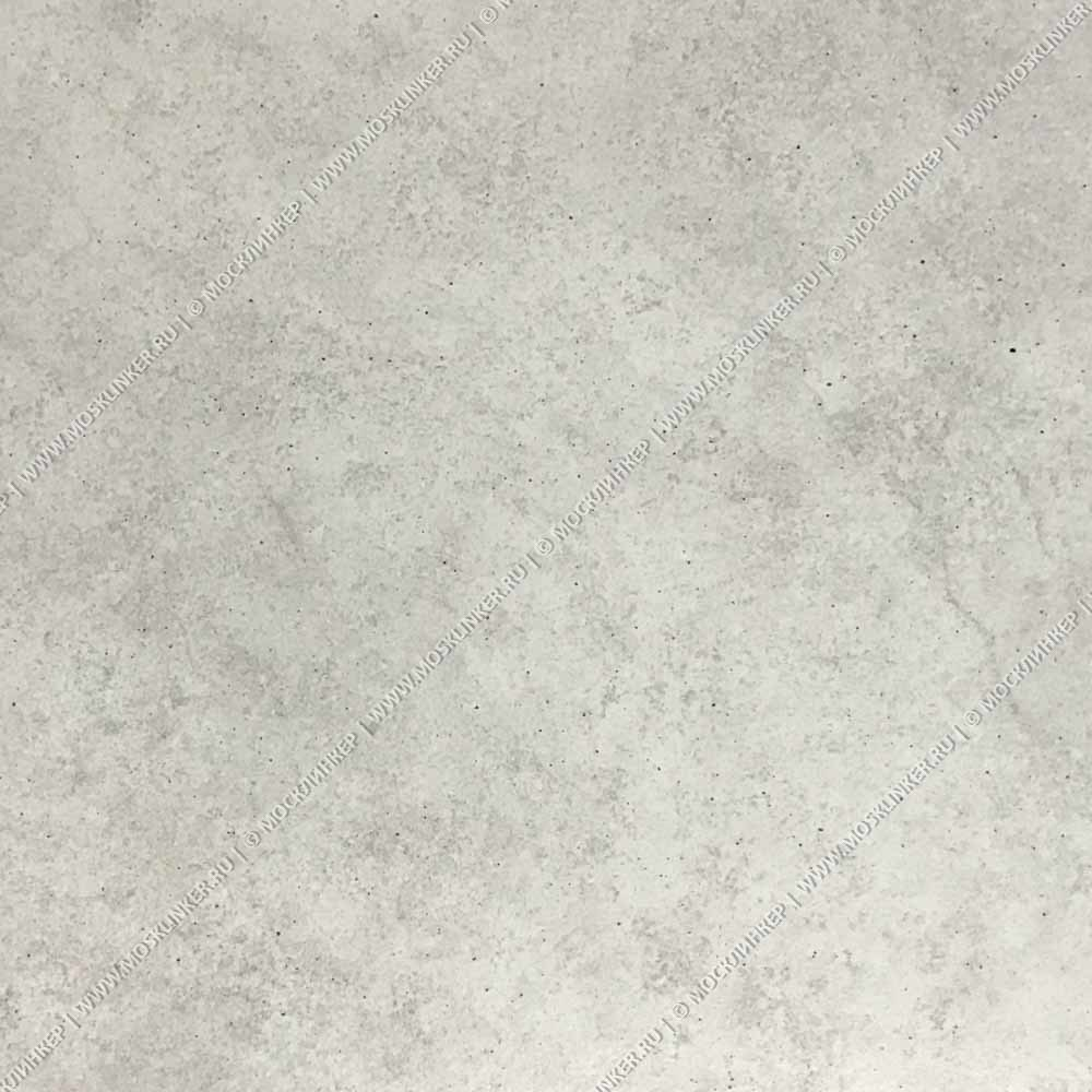 Interbau - Nature Art, Tangra grau/Серебристый 360x360x9,5, цвет 110 - Клинкерная плитка напольная