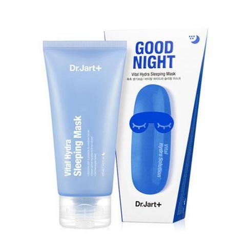 Dr.Jart+ Good Night Vital Hydra Sleeping Mask