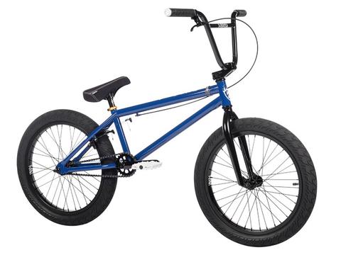 Велосипед Subrosa Sono - 2021