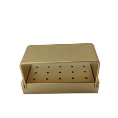 Термоблок FG JA-01130