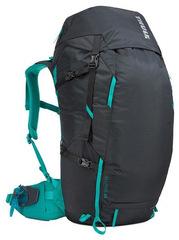 Рюкзак туристический женский Thule Alltrail 45L Obsidian