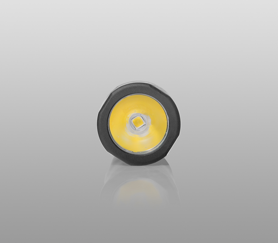Тактический фонарь Armytek Partner A2 (тёплый свет) - фото 7