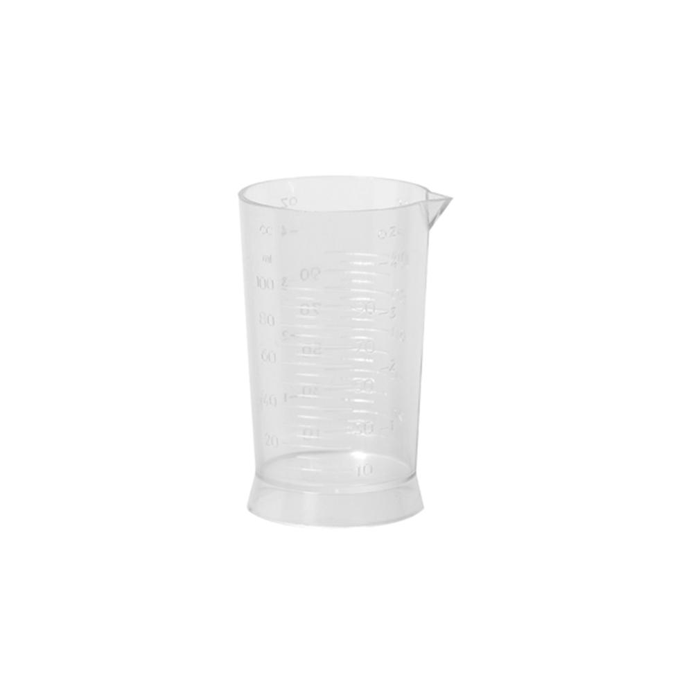 Мерный стакан для краски