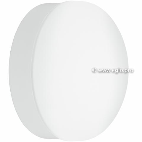 Светильник Eglo CUPELLA 96003