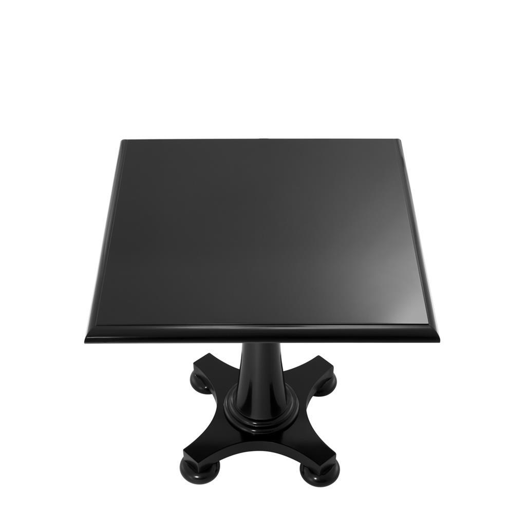 Обеденный стол Eichholtz 109895 Guinness