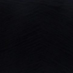 22037 (Черный)