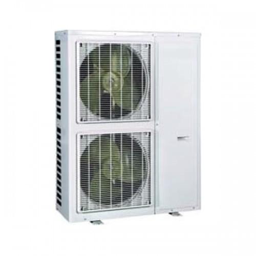 Наружный блок кондиционера General Climate DV-MAXi 2 GW-G280C/N1A