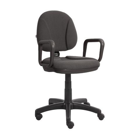 Кресло Метро эрго, METRO ERGO